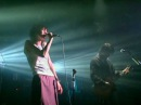 Fra foa - 真昼の秘密 (解散ライブ 2005/05/14 @ 渋谷CLUB QUATTRO)
