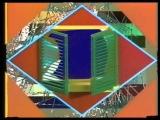 THE ART OF NOISE - paranoimia' 89 (Ben Liebrand remix) 1989
