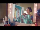 Snapdeal New TV Ad 2014 - Fashion for your Family