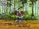 The Magic Flute by W A Mozart BBC Animation Full 30 mins