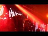 VNDY VNDY 091216 #4