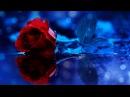 Волшебная мантра избавляет от печалей и насыщает каждую клеточку любовью