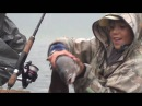 Рыбалка на царь рыбу Тайменя, Ленка, Хариуса. Рыбалка в сказочной тайге. Тайга, Сибирь, Охота,