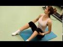 Лечебная физкультура при грыжи поясничного отдела позвоночника. Часть 1