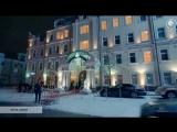 Отель Элеон (Все о свежем сезоне)