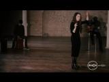 Христина Соловій — Синя пісня