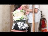 MVI_2276-фидан 2 августа видео