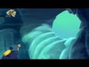Флиппер и Лопака Flipper and Lopaka вторая Заставка Заставки Intro Intros Opening Openings