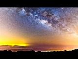 Лесечко Игорь - Поцелуй Творца(Голос Стих) музыка- Cartera Burwella(из кф Сумерки)