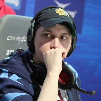 Василий Трусов