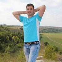 Vitaly Petrenko