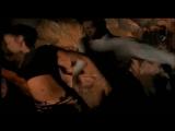 La Bouche  Be My Lover (US Version) (1996)