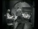 Душ Шарко Девушка спешит на свидание (Михаил Вернер, СССР 1936)
