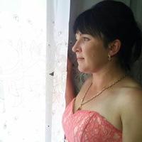 Ольга Мирющенко