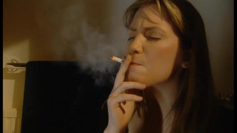 Allen.Karr Легкий способ бросить курить!
