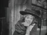 Джули Эндрюс - Wouldn't it be loverly (Моя прекрасная леди)