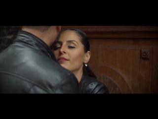 Yeliz İlter - Aşk