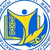 Ministerstvo Kultury I Sporta Rk