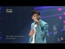 제국의 아이들 - Step by step 불후의 명곡2.20140412