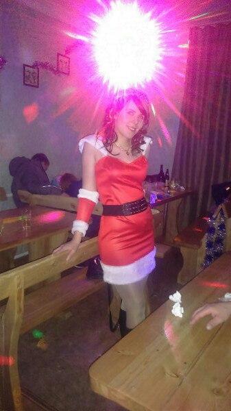 Работают проститутками берут 500р , любят групповухай , в красном хоро
