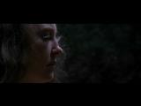 Lucile Hadzihalilovic - Nectar (2014) (No dialogue)