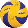 Волейбол 272