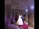 свадьба друга близкого родного