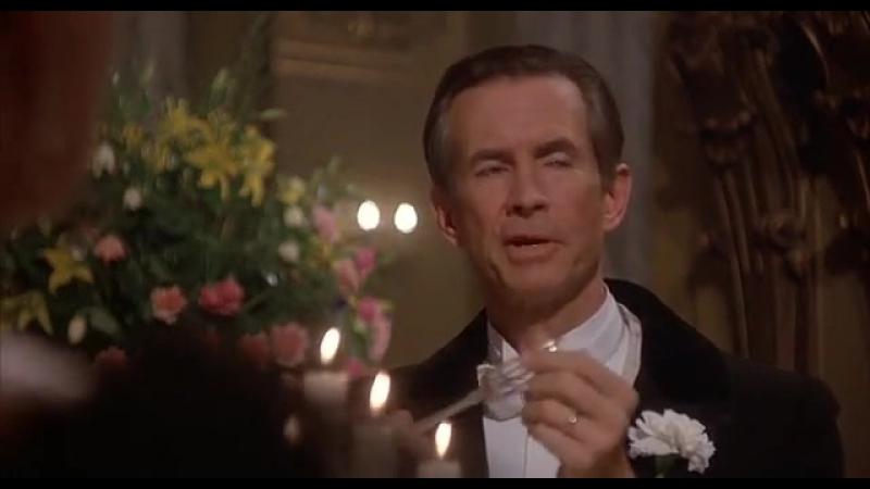 ◄Edge of Sanity(1989)На грани безумия*реж.Жерар Кикоин