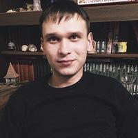 Евгений Алексеевич