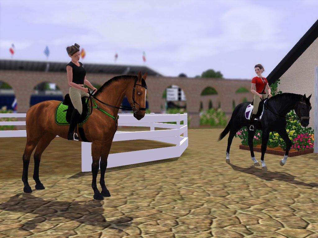 Регистрация лошадей в RHF 2 - Страница 7 FRAbXPcIPAU