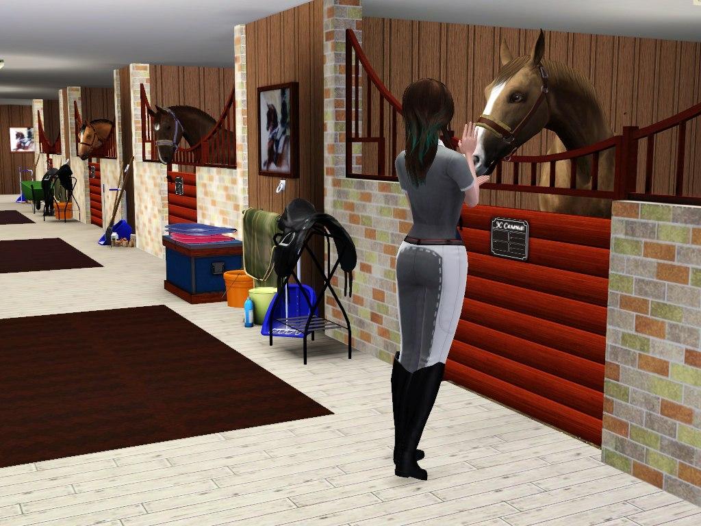 Регистрация лошадей в RHF 2 - Страница 7 PhXNL8UxdsQ