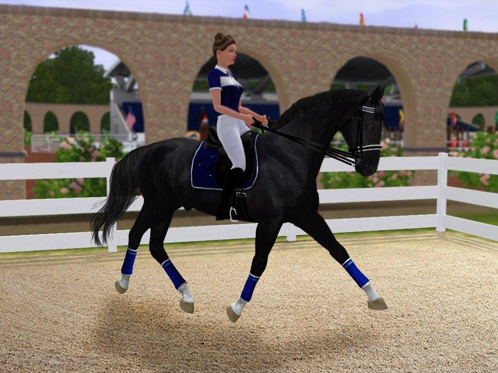 Регистрация лошадей в RHF 2 - Страница 7 OSC0nBg_M50
