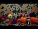 Обзор на аксессуары для Хеллоуина из Фикс Прайса-HALLOWEEN*FIX Price