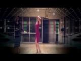 Mirko Hirsch Feat. Trans X - Video Night (Back To 1986 Mix)
