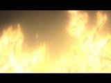 Мастер Муши Mushishi ТВ-1 24 из 26 (AniDub)