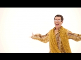PIKOTARO - PPAP (Pen Pineapple Apple Pen) (Long Version) Official Video