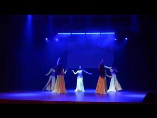 19 Amira Group summer kiev rest'n'fest 2016 1119