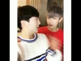 asia bl boys love cute boys gays