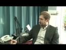 Европа Плюс онлайн - Что такое Bitcoin Михаил Чобанян 1