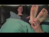 ticklish librarian 2.mp4