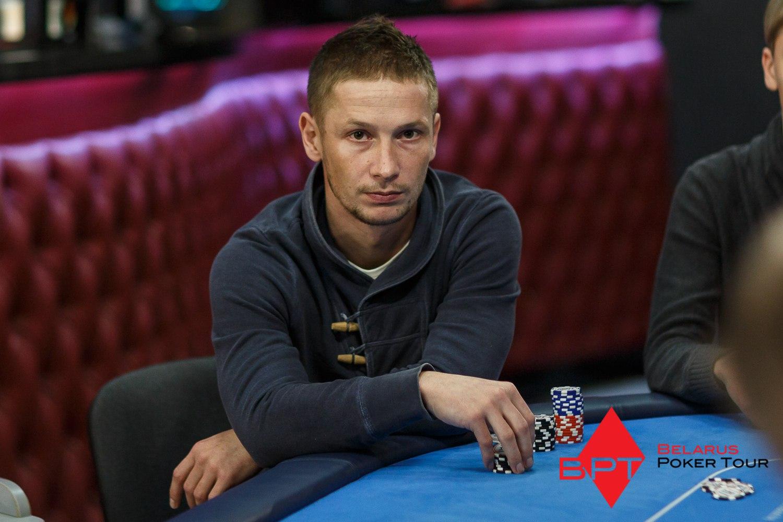 Сергей тихонов казино фильм казино для мегалайнеров