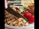 Любите курицу на гриле? А какой именно способ вам больше нравится?