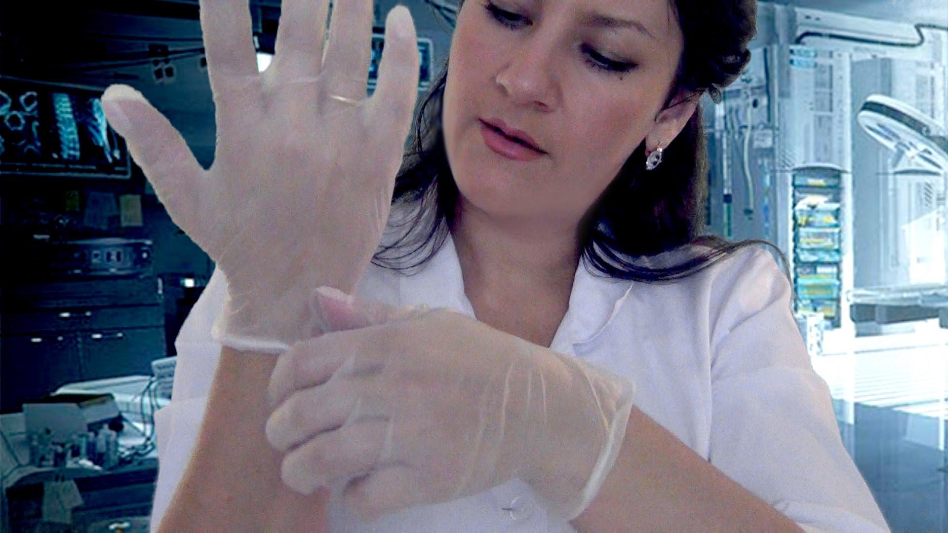 Удобные перчатки – качественная работа. Как выбрать лучший вариант