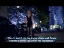 Neue High Heels - Knallerfrauen mit Martina Hill _ Die 3. Staffel in SAT.1 UT