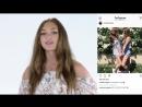 [maddieziegler1|Maddie Ziegler] , Jacob Tremblay, [id292836284|and me] Recreate Their Instagram Post