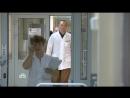 Главный военный клинический госпиталь Росгвардии где и как спасают жизни воинам правопорядка