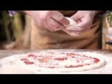 Perfect Margherita Pizza Recipe Gennaro Contaldo