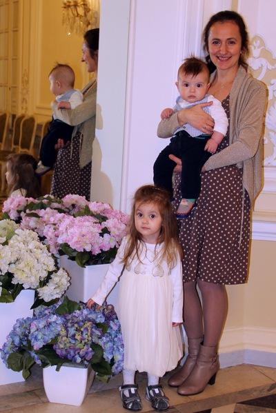 Анаида Асланян