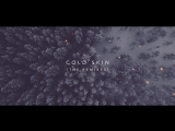 Seven Lions & Echos - Cold Skin (The Remixes) (teaser)