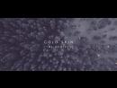 Seven Lions & Echos - Cold Skin (The Remixes) (teaser)